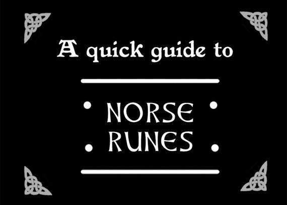 Custom note paper runescape