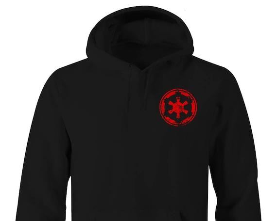 Star Wars Rebel Symbol Hoodies, Star Wars Hoodies , Star Wars Hoodies, Rogue One, Star War, Star Wars Rebels, Star Wars