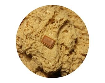 Biscuit Crumble / 8 oz.
