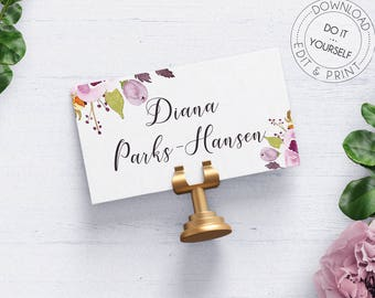 Agate escort cards agate place cards wedding decor bohemian wedding place cards wedding reception name sign wedding decor seating cards boho place cards editable name cardsrosewedding solutioingenieria Image collections