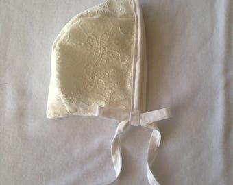 Estelle Bonnet