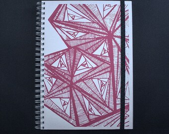 Forms Notebook