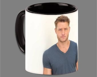 This Is Us Coffee Cup  #0032