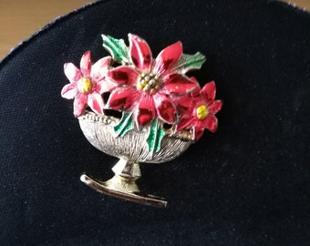 Jewellry, Brooches and Pins, Ladies Jewellry.