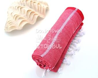 Bath Towel Wrap Women Towels Sanitary Towel Kids Towel Peshtamal Gifts For Her Womens Sundress Bath Body Towels Pool Decor Sunshine Beach