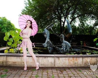 Miss V Garden 1