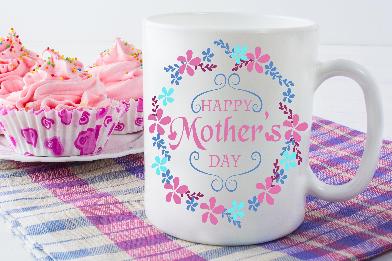 Mug Personalised MugMom Birthday GiftFunny Coffee Mug