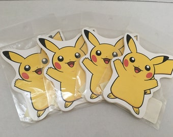 Pokemon all purpose envelope