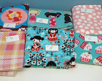pack n play pad, floor mat, waterproof, diaper changing pad, 25x33, sofa pad, carseat pad, baby pad