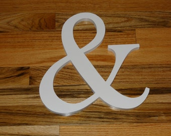 "Wooden & sign,"" Ampersand"", ""AND"" for photogaphy shoots"