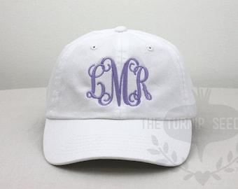 Screen Printed Baseball Caps Screen Printed Baseball Caps Hats Sweeney Bros  Screen Printing