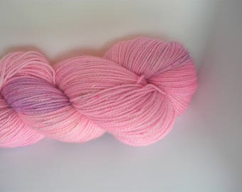 Sugar High Stellina Sock Yarn