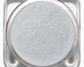 Prismatic Sparkle Blue - Mineral Eye Pigment Shadow