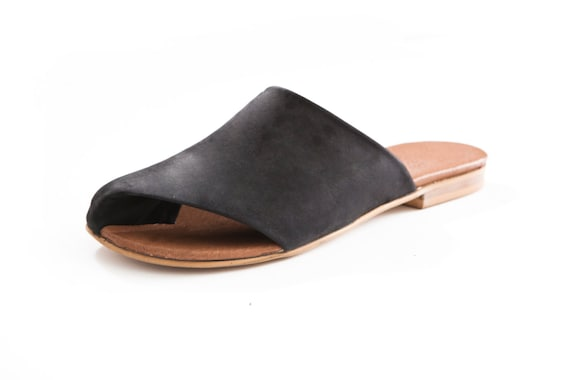 sandals women Leather sandals Asymmetric women israel Shoes sandals Leather Shoes Leather UnaUna sandals shoes UpZfw
