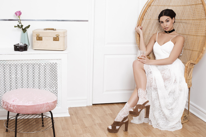Atemberaubend Hochzeitskleider Nixeart Ideen - Hochzeit Kleid Stile ...