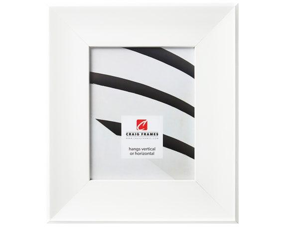Fine 10x13 White Picture Frames Vignette - Frames Ideas - ellisras.info