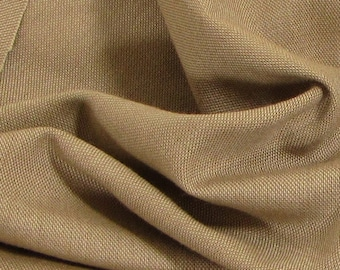 "Broadcloth-45""-Bark"