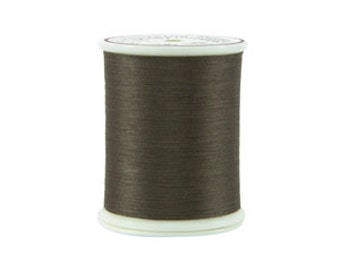 181 Nightscape - MasterPiece 600 yd spool by Superior Threads