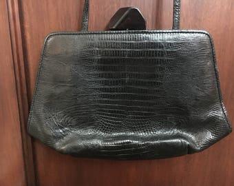 Jay Herbert Vintage Designer Bag
