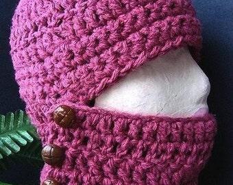 CROCHET HAT PATTERN, Hat Pattern, Slouch Hat, Crochet Hat, Crochet Slouch Hat, Crochet, Womens Hats, Crochet Pattern, Crochet, Hat #220