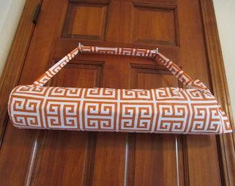 Yoga Mat Bag/Yoga Sports Bag/Yoga Sling/Yoga/Pilates Tote