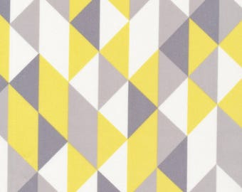On Point - Matte Laminate Collection for Cloud 9 Fabric