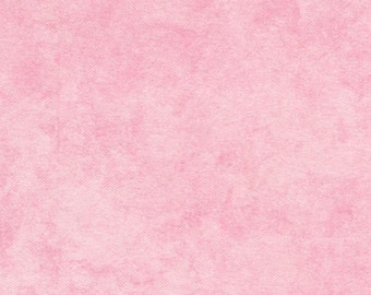 Maywood Studio, Flannel, Shadow Play, Pink, EE Schenk, MASF513-P19, Fabric by the Yard