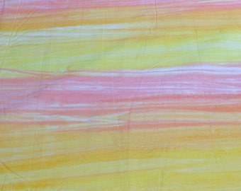 Los Cabos Batiks-Sunrise-Cotton Fabric from Moda Fabrics