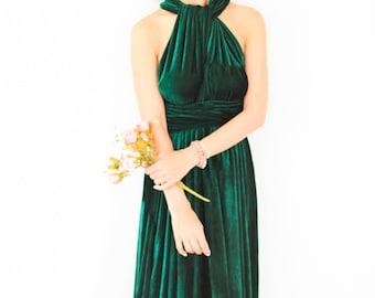 Formal Dresses Medium