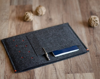 Intuos Tablet case cover sleeve