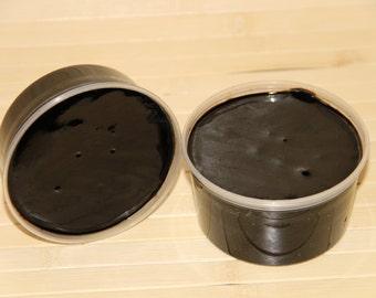 Siberian Authentic Altai Shilajit 17.6 oz - 500 g. Pure Mumijo, Mumie, Mumio. Made in Altai Mountains, Wild Siberia! Premium Quality!