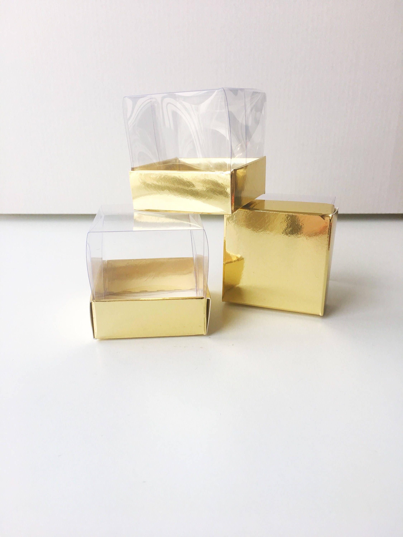 Wedding favor boxes, unique favor box, wedding box, SMALL cardboard ...
