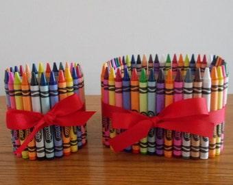 Christmas Gift for Teachers - Teacher Gift Set - Gift for Teacher - Gift Set - Teachers Gift - Classroom Decoration -  Gift for School