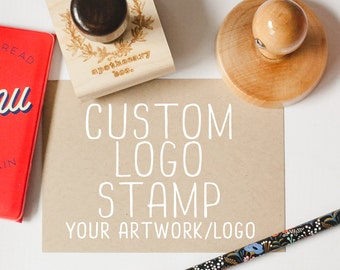 Shop Stamps + Supplies