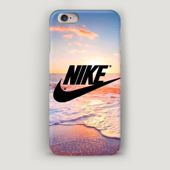 cases iphone 6 summer