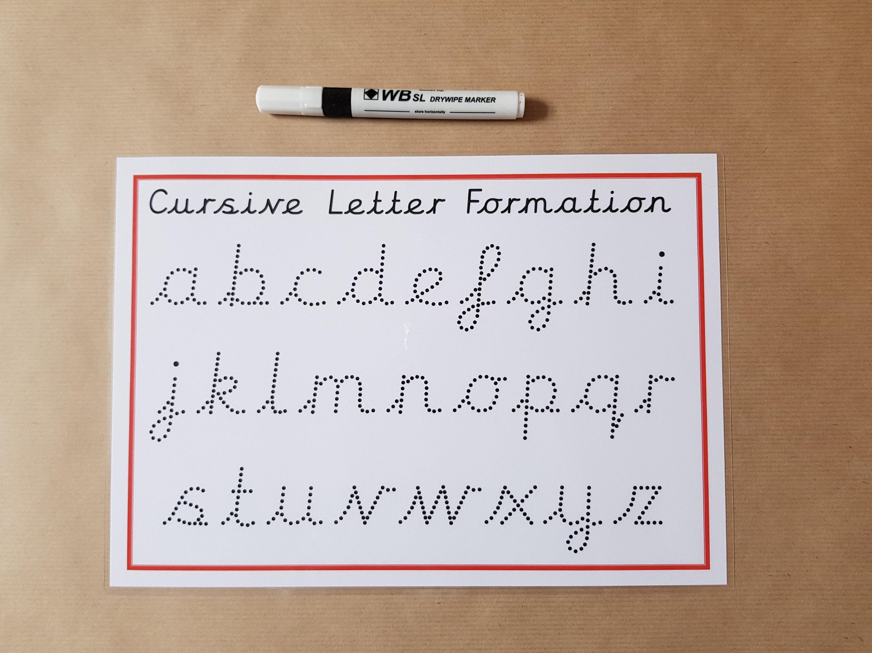 printable letter formation sheets letter formation sheets