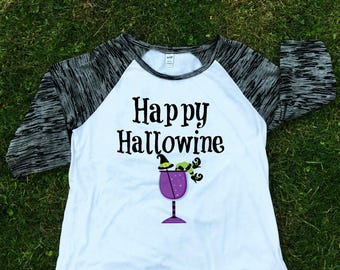 halloween t shirt womens halloween t shirt adult halloween costumes funny halloween