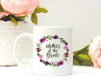 Mother of the Groom Gifts | Mother-of-the-Bride | Mother-of-the-Groom | Mother in Law Wedding | Mother of the Bride | MOB | MOG | From Bride