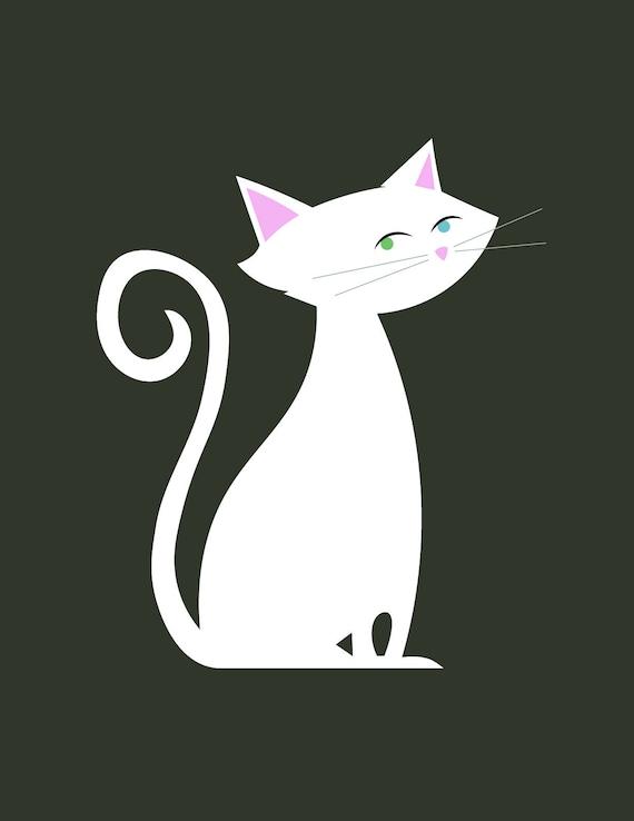 NEW!!! Custom Pet Illustrations!