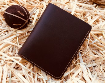 Personalized leather Wallet, Personalized wallet, personalized wallet for men, personalized mens wallet, leather wallet, mens leather wallet