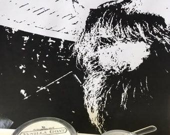 Bradys Beard Balm - 2 oz.