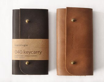 Key Holder • 040 Keycarry