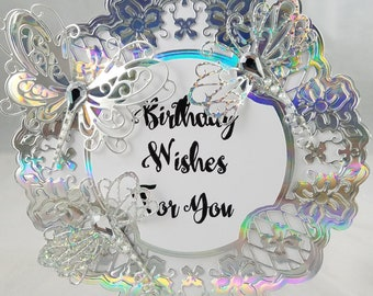 Birthday Wishes For You