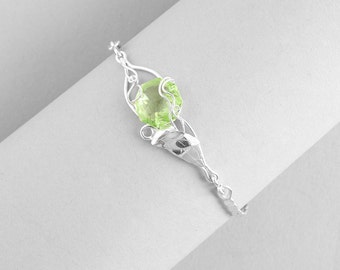 Bracelet Swarovski Element