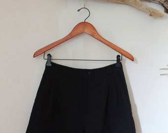 Dress Shorts Size S