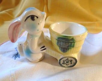Vintage rabbit 1950 (276)