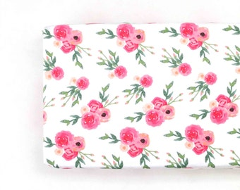 Changing Pad Cover Emmie Gray. Change Pad. Changing Pad. Minky Changing Pad Cover. Coral Floral Changing Pad Cover. Changing Pad Girl.