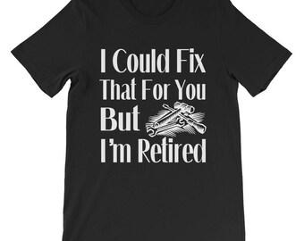 retirement gift for man | employee retirement | retirement celebration | retiree gifts | retirement quotes | retirement gift