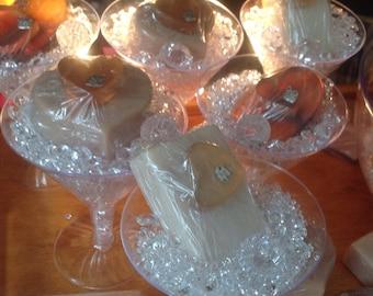 Romantic Soaps-Handmade Soaps-Skin Care-Body Care-Personal Care.