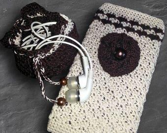 phone case - cover smartphone